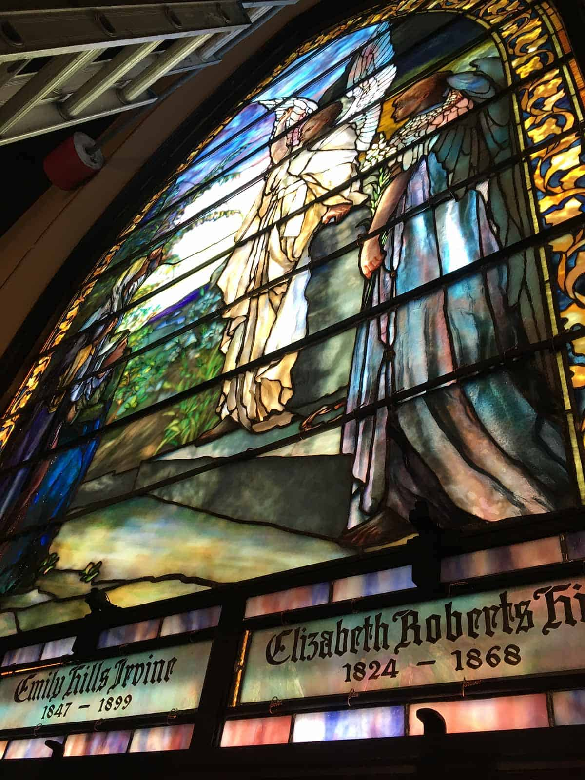 full-re-load-grace-memorial-episcopal-church-7
