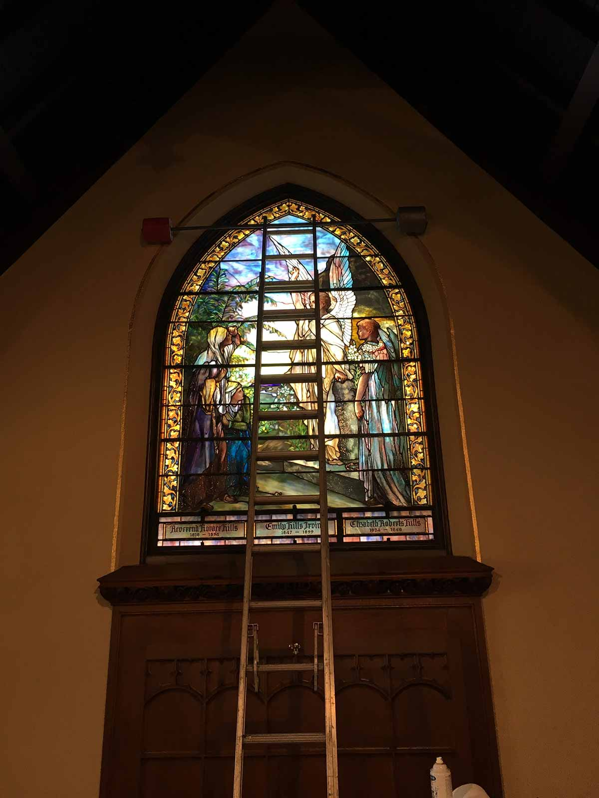 full-re-load-grace-memorial-episcopal-church-9